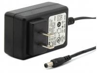 Oriental Hero 0H-1015A0502000U-UL 5v 2A Power Adapter - Grade A