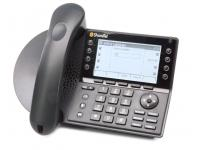 ShoreTel IP 480 Display Phone (IP480) - Grade B