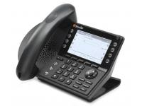ShoreTel 480G IP Gigabit Display Phone (IP480G)