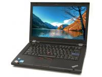 "Lenovo ThinkPad T420 14"" Laptop i5-2520M 2.5GHz 4GB DDR3 128GB SSD - Grade B"