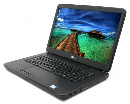 DELL INSPIRON N5050 LAPTOP WINDOWS 8 DRIVERS DOWNLOAD