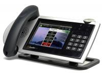 ShoreTel 655 IP Color TouchScreen Display Phone