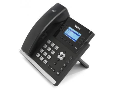 Yealink T42G Gigabit IP Phone