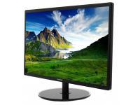 "Viewsonic VA2209 22"" Widescreen LCD Monitor - Grade B"