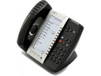Mitel 5340e IP Gigabit Phone (50006478) - Grade A