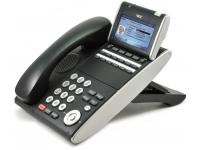 "NEC DT730 ITL-12D-1 IP Display Phone (690002) ""Grade B"""