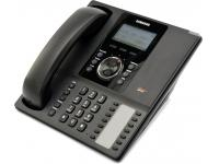 Samsung OfficeServ SMT-i5210 14-Button Backlit IP Phone - Grade A
