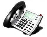ShoreTel 230G Silver Gigabit IP Phone