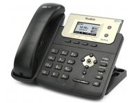 Yealink SIP-T21P E2 VoIP Phone