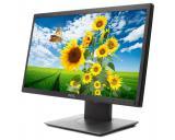 "Dell P2018H 20"" LED LCD Widescreen Monitor - Grade A"