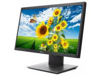 "Dell P2018H 20"" LED LCD Widescreen Monitor - Grade A"