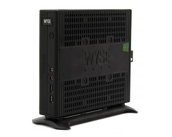 Dell Wyse 909752-01L Thin Client AMD (G-T56N) 1.65 GHz 4GB DDR3 16GB Flash - Grade A