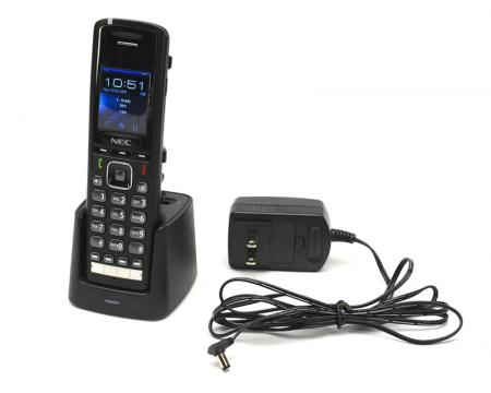 SMB ML440 IP DECT Wireless Phone (730650)