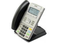 Nortel IP 1120E Display Phone with TEXT Keys (NTYS03)