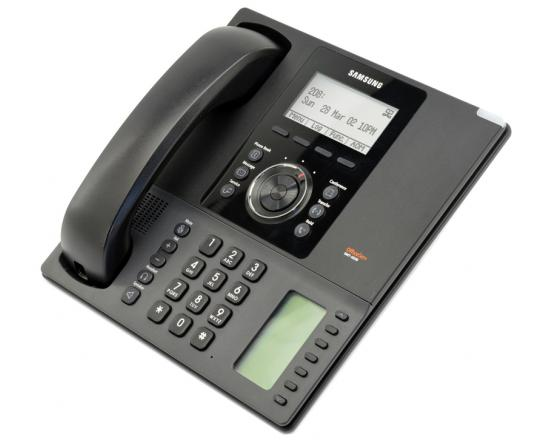 Samsung OfficeServ SMT-i5230D 5B IP Telephone - Grade A