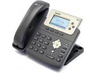 Yealink T22P Professional IP Display Phone - Grade A
