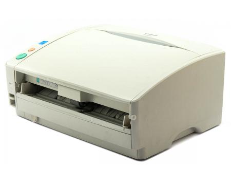 Canon imageFORMULA DR-5010C USB Sheet Fed Document Scanner