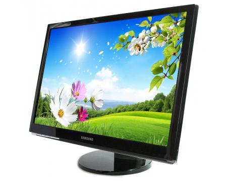 "Samsung SyncMaster 2693HM 26"" LCD Monitor - Grade B"