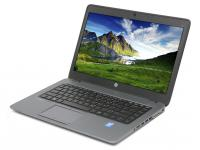 "HP Elitebook 840 G2 14"" Laptop Intel Core i5 (5300U) 2.30GHz 4GB DDR3 320GB HDD - Grade C"