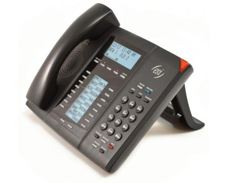 ESI 60IP 16-Button IP Gigabit SpeakerPhone - Grade A