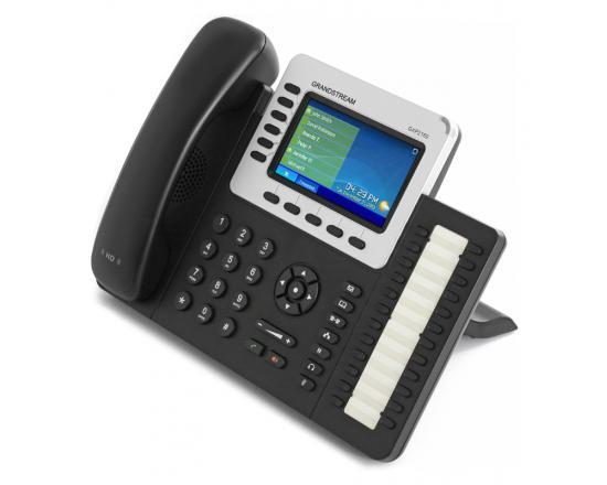 Grandstream GXP2160 Enterprise IP Telephone