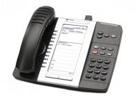 Mitel 5330 IP Display Phone W/ Cordless Phone (50005804, 50005521, 50005405)