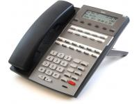NEC DX7NA-22BTXH DSX 22B Black Display Speakerphone (1090020) - Refurbished