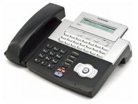 "Samsung OfficeServ 21-Button IP Display Speakerphone (ITP-5121D) ""Grade B"""