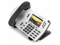 ShoreTel 560 S6 Silver IP Display Speakerphone - Grade B