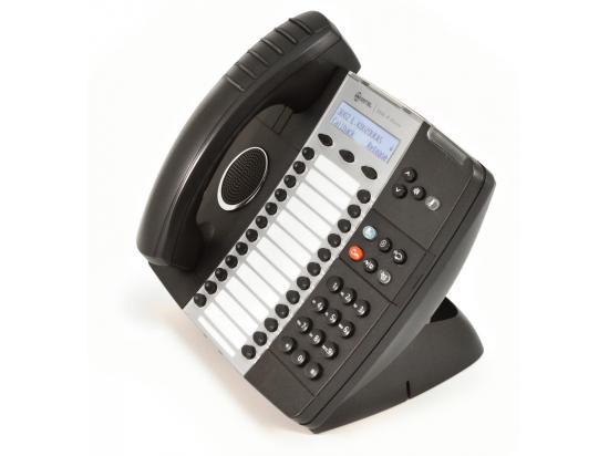 Mitel 5324 IP Dual Mode Backlit Display Phone (50005664) - Grade B