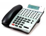 NEC DTR-32D-1 Black Display Phone (780055)