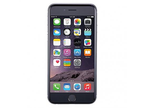 """Apple iPhone 6 A1549 4.7"""" 16GB Smartphone - Space Gray"""