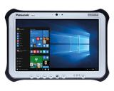 "Panasonic Toughpad FZ-G1 10.1"" Tablet Intel Core i5 (i5-5300U) 2.30GHz 4G DDR3 256GB SSD (FZ-G1J2645BM)"