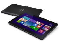 """Dell Venue 11 Pro 7130 10.8"""" Tablet Intel Core i5 (i5-4210Y) 1.5GHz 4GB DDR3 128GB Flash"""