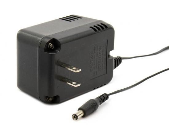 CUI Inc. 12V 1A Power Adapter