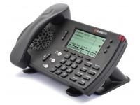 ShoreTel IP530 Black IP Display Phone - Grade B