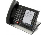 Toshiba Strata IP5131-SDL 20-Button Large Backlit Display Gigabit IP Phone