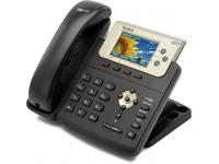 Yealink T32G Gigabit Color IP Phone - Grade A