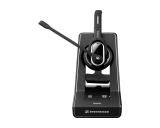 Sennheiser SD Pro 1 ML DECT Wireless Headset