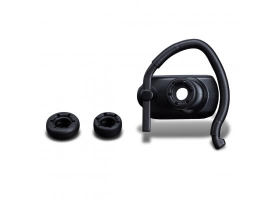 Sennheiser HSA 20 Headset Ear Hook