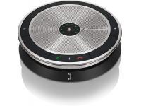 Sennheiser SP 30 Wireless Bluetooth Speakerphone