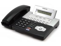 Samsung OfficeServ 14-Button Display Speakerphone (DS-5014D)