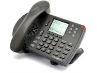 "ShoreTel 265 Black IP Color Display Phone IP265 ""Grade B"""