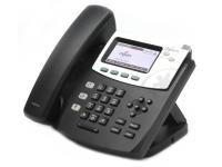 Digium D40 2-Line SIP with HD Voice Backlit Display English Text Keys (1TELD040LF) - Grade B