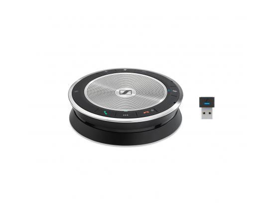 Sennheiser EPOS SP 30+ UC Bluetooth Portable Speakerphone