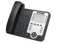 IPitomy  IP410-PE PoE SIP Display Phone - Grade A - No Stand