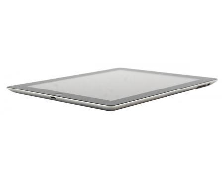 "Apple  iPad A1458 4th Gen 9.7"" Tablet 16GB - Black - Grade C"