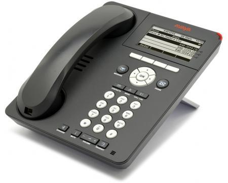 Avaya 9620 IP Phone Avaya t Phone