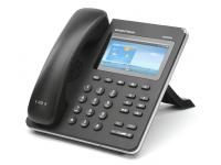 Grandstream GXP2200 Enterprise Multimedia Android VoIP Phone
