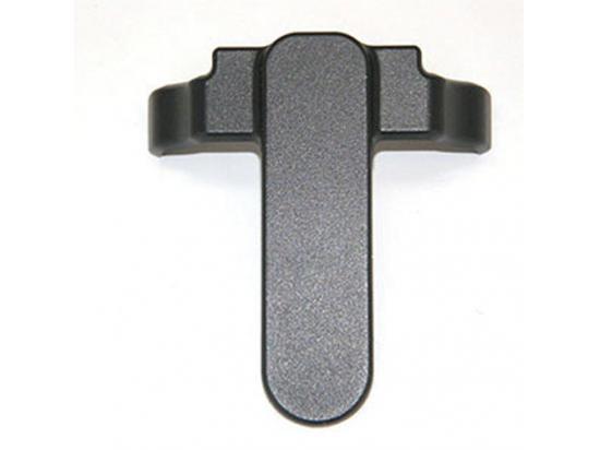 Plantronics CT14 Belt Clip